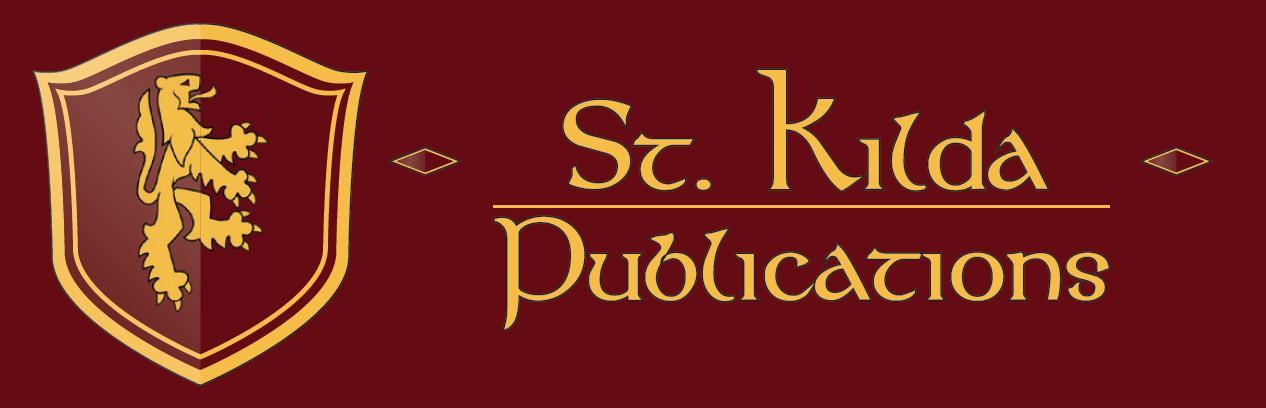 St Kilda Publications